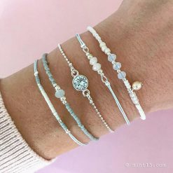 Armbandenset-Soft-Blue
