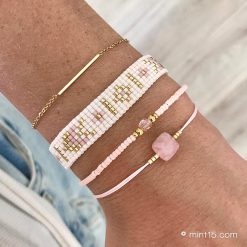 Armbandenset met Ibiza Dreams